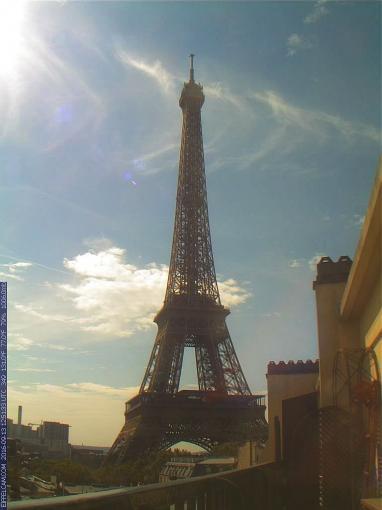nibiru-paris-13-09-2016