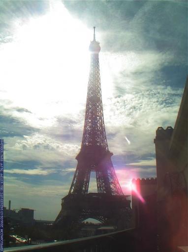 nibiru-paris-3-14-09-2016